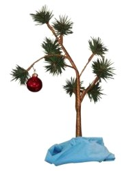 charlie_brown_amazon_tree