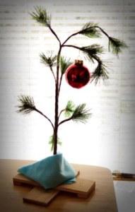 charlie_brown_tree_home