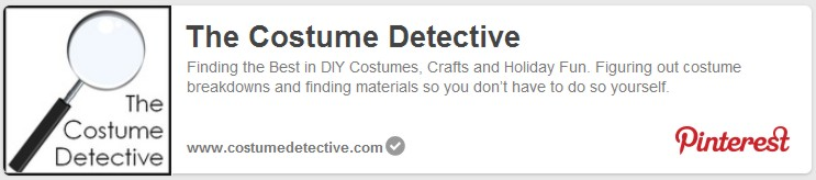 diy_detective_pinterest