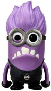 Funko Evil Minion