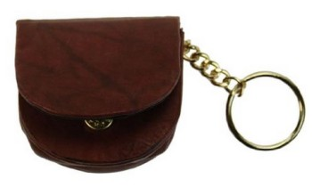 leather_pouch_ring