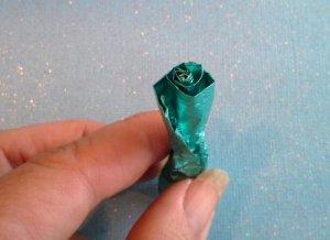 rolled_foil_rose