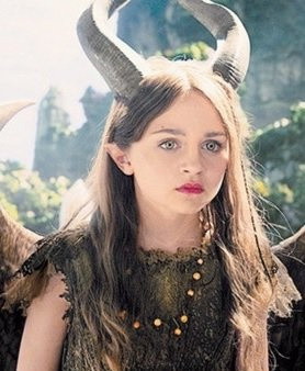 Making a Young Maleficent Fairy Costume  sc 1 st  The Costume Detective & DIY Young Maleficent Fairy Costume