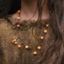young_maleficent_necklace