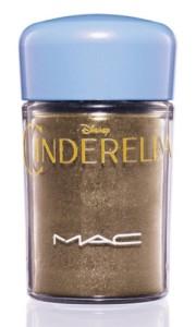 MAC Pretty it Up Pigment