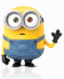 photo about Minion Symbol Printable named Do-it-yourself Yellow Minion Costumes the the Foolish Types