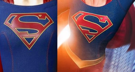 diy supergirl costume ideas from tv s supergirl